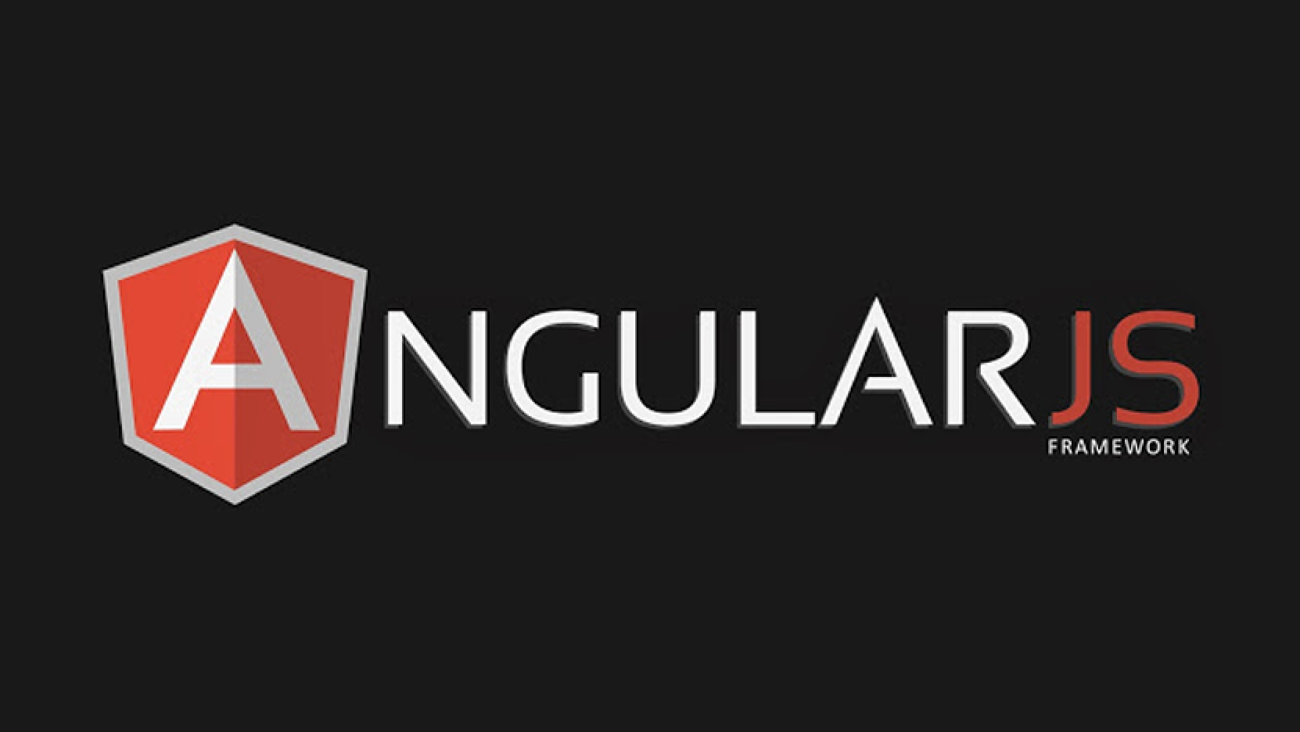 How I got into Angular.JS