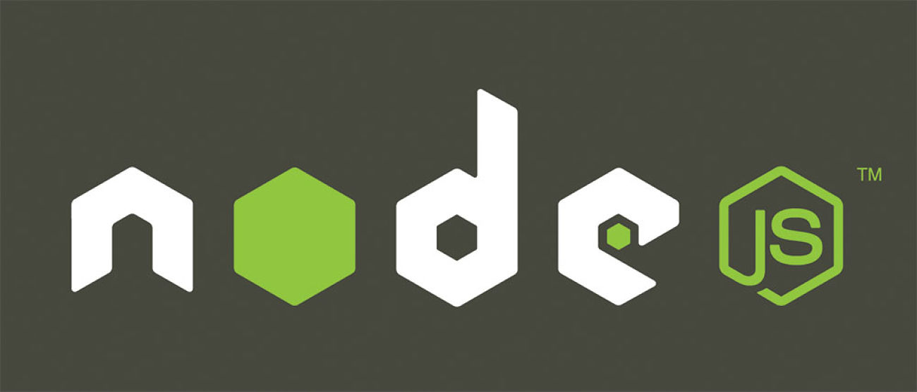 Moving my blog to Node.js